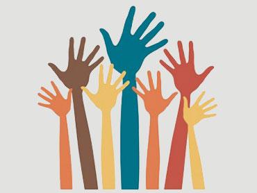 Očetje in delodajalci v akciji – iščemo prostovoljce in prostovoljke