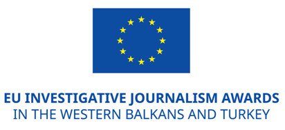 eu journalizm award