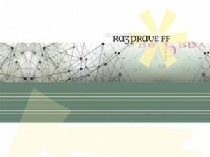 Predstavitev knjige 'Zahtevna razmerja: spol, strukturne ovire in priložnosti'