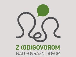 Svet za odziv na sovražni govor ostro obsoja nedavni napad na simbol muslimanske skupnosti v Sloveniji, ki se je zgodil v noči z 12. na 13. januar 2016