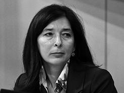Aleksandra Kanjuo Mrčela: portretna fotografija