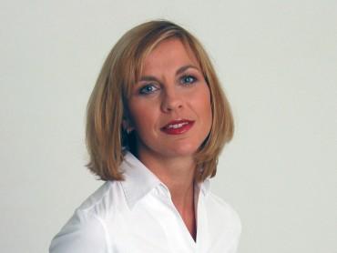 Portretna fotografija: Marjeta Kirn Kljajić
