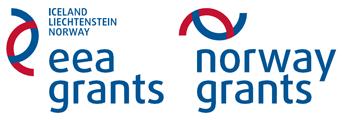 norway-grants-logotype-transparent