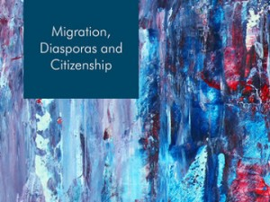 Book chapter about local and migrant domestic workers in Slovenia