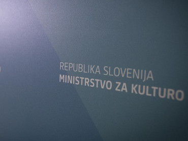 ministrstvo_za_kulturo