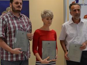 Nagrada EU za raziskovalno novinarstvo v Črni gori podeljena v skladu s pravili