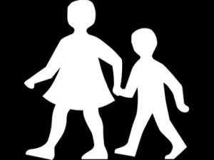 Simpozij o otrocih brez državljanstva