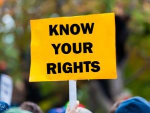 Refugees legal info