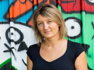 'O patriarhatu in feminizaciji novinarskega poklica'