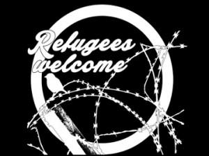Javni forum »Migracije in begunci«