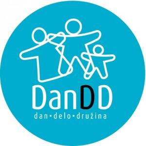 dan-delo-druzina-logotip-krog