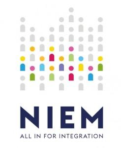 NIEM2_logo
