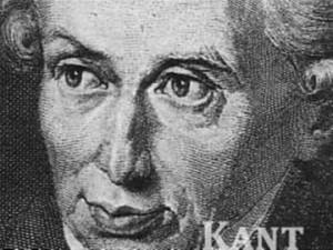 Seminar za politično teorijo: Kant – Kritika razsodne moči
