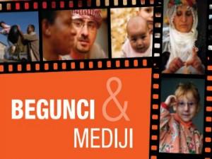 Mediji in begunci: Prispevek k razumevanju dogodkov ali k poglabljanju predsodkov?