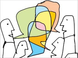 Četrti odziv Sveta za odziv na sovražni govor