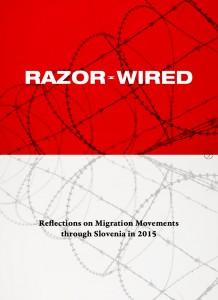 Razor_wired_knjiga1