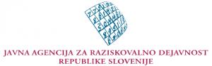 arrs-logo-official