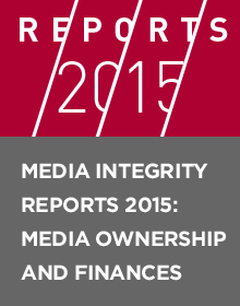 media-integrity-reports-2015_220x280