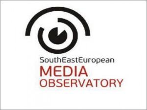 Pregled modelov javnih RTV v Jugovzhodni Evropi