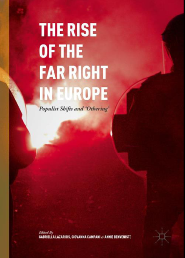 the rise of the right in europe