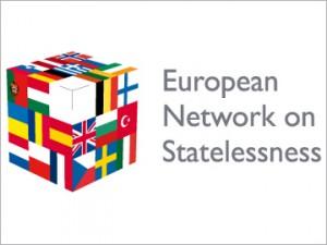 #StatelessKids Youth Congress 2016 – registracija odprta
