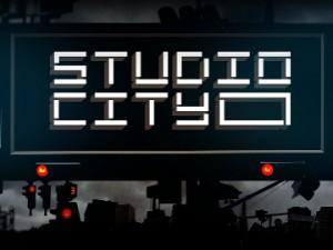 Studio City o samskosti