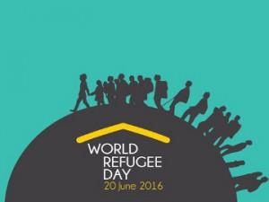 Ob mednarodnem dnevu beguncev: tragične posledice pomanjkanja solidarnosti