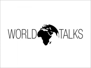 World-Talks wants to give human rights defenders a name, a voice and a face