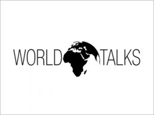World-Talks želi dati zagovornikom človekovih pravic ime, glas in obraz
