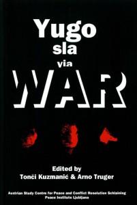 yugoslavia-war
