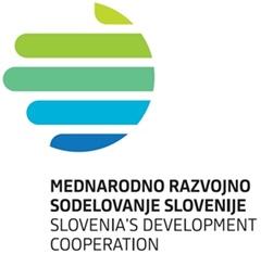 mednarodno razvojno sodelovanje  slovenije.jpg