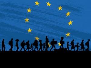 Nov Akcijski načrt o integraciji in vključevanju