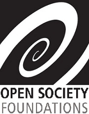 Open-Society-Foundations_logo