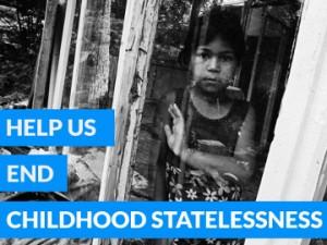 Podpišite peticijo in nam pomagajte ustaviti brezdržavljanskost otrok!