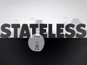 Statelessness workshop