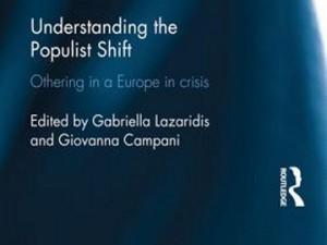 Kompleksnost populizma