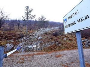 Zakon o tujcih: nevladne organizacije odločno nasprotujemo kršitvam mednarodnega prava in slovenske ustave