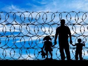 Javno pismo Vladi Republike Slovenije – Priprava migracijske strategije