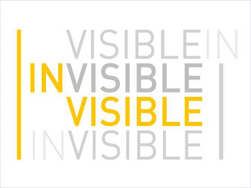Making the Invisible Visible: Transforming Social Norms among Boys and Men for Gender Justice in Practice