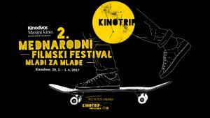 kinotrip.telop_festval.2017_web.res