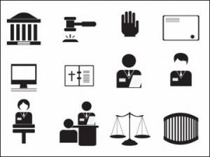 'Krepitev procesnih pravic v kazenskih postopkih' : Študija o Sloveniji in Priročnik