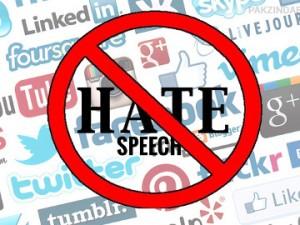 Ponudba delavnic o sovražnem govoru, medijih in migracijah
