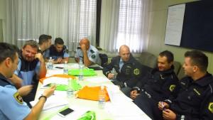 policisti_kamnik