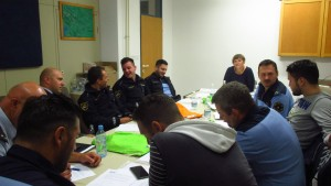 policisti_kamnik2