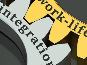 Anketa o olajšanju dostopa do dela migrantom (tujcem) in spodbujanje njihove integracije na delovnem mestu