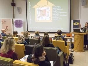 Globalno učenje za globalne državljane