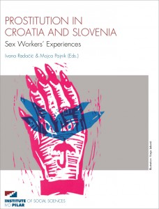 prostitution in slovenia and croatia_cover