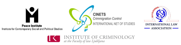 Conference invitation_Ljubljana_logos