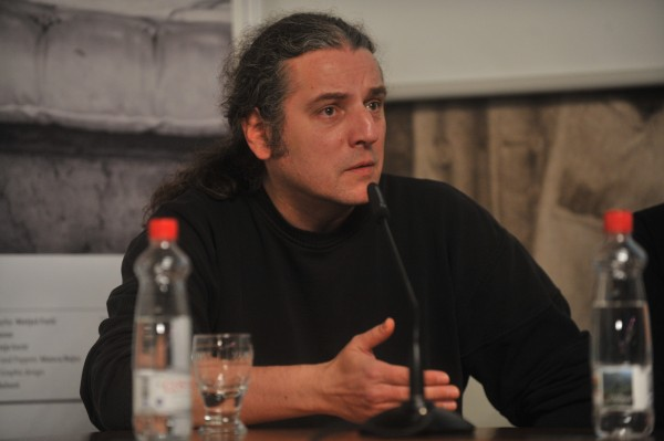 In memoriam: Predrag Lucić embodied the answer to the question whether journalists can be free