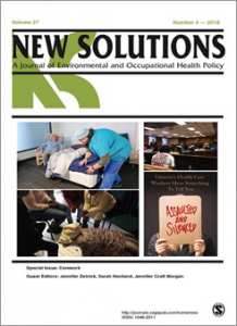 New solutions_journal